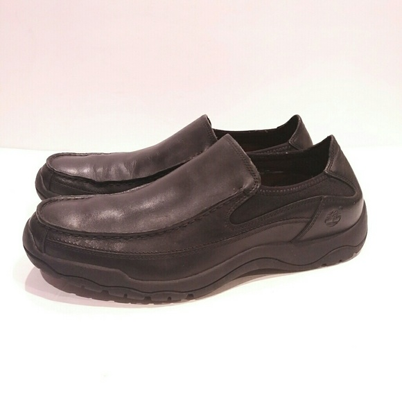 Timberland Shoes | Timberland Mens Mt